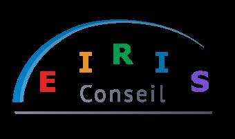 Eiris Conseil